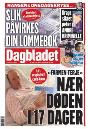 dagbladet-20210512_000_00_00_001.jpg