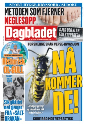 dagbladet-20210727_000_00_00_001.jpg