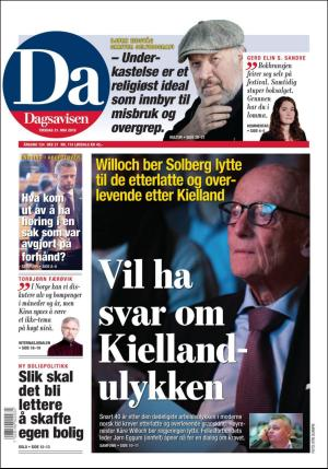 dagsavisen-20190521_000_00_00.pdf