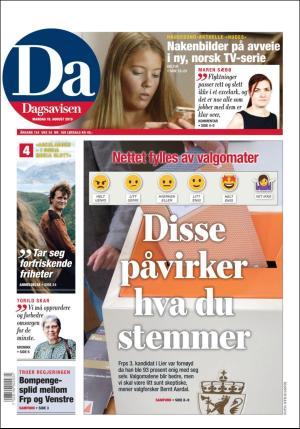 dagsavisen-20190819_000_00_00.pdf