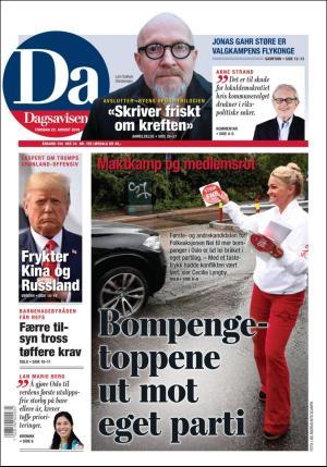 dagsavisen-20190822_000_00_00.pdf