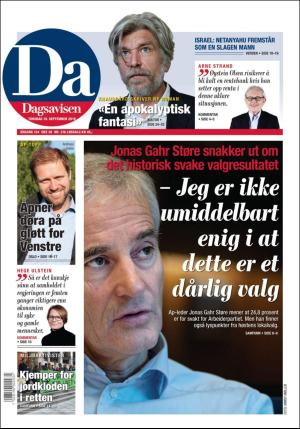 dagsavisen-20190919_000_00_00.pdf