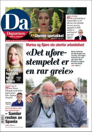 dagsavisen-20191016_000_00_00.pdf
