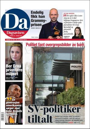 dagsavisen-20200128_000_00_00.pdf