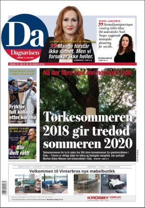 dagsavisen-20200714_000_00_00.pdf