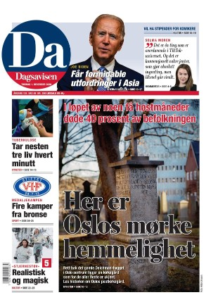 dagsavisen-20201201_000_00_00.pdf