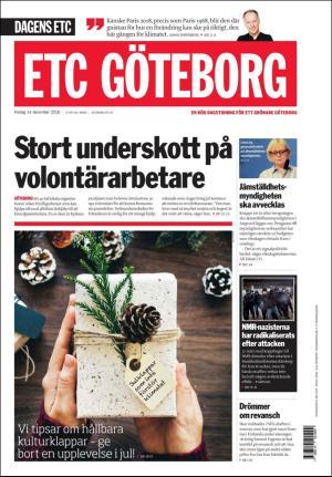 etcgoteborg-20181214_420_00_00_001.jpg