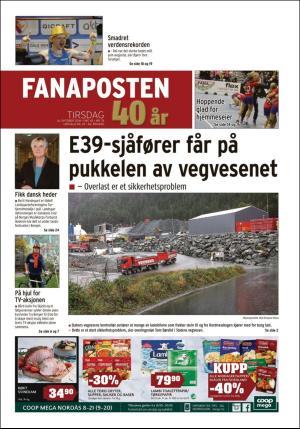 fanaposten-20181016_000_00_00_001.jpg