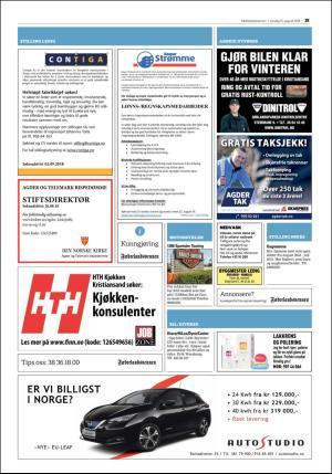Klar For Norge Pdf