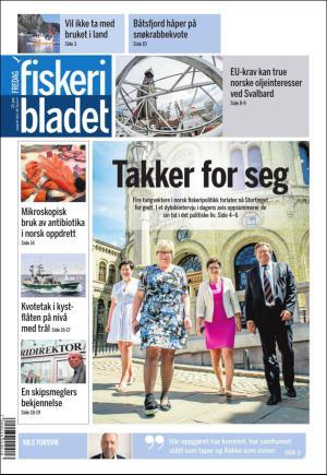 fiskeribladet-20170623_000_00_00_001.jpg