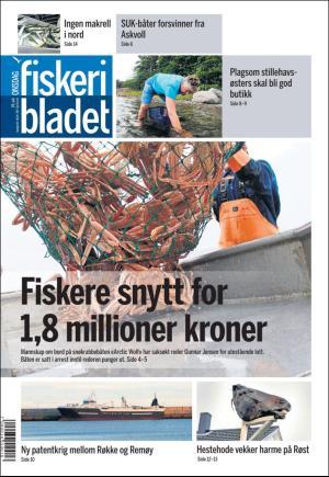fiskeribladet-20170726_000_00_00_001.jpg