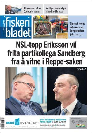 fiskeribladet-20180221_000_00_00_001.jpg