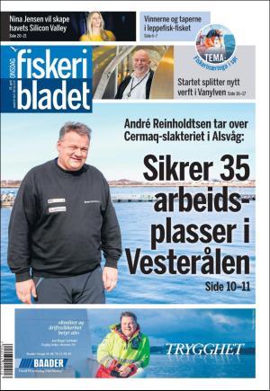 fiskeribladet-20180425_000_00_00_001.jpg