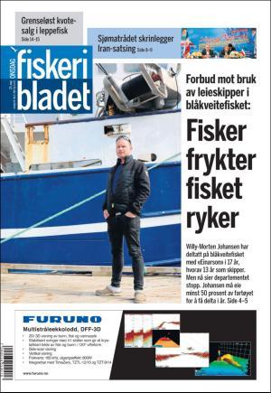 fiskeribladet-20180523_000_00_00_001.jpg