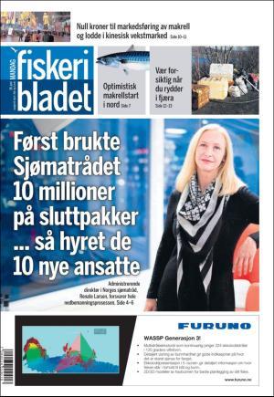 fiskeribladet-20180618_000_00_00_001.jpg