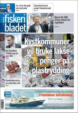 fiskeribladet-20180716_000_00_00_001.jpg