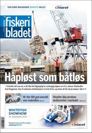 fiskeribladet-20180820_000_00_00_001.jpg