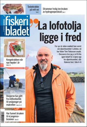 fiskeribladet-20180924_000_00_00_001.jpg