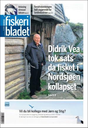 fiskeribladet-20181015_000_00_00_001.jpg