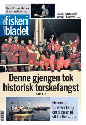 fiskeribladet-20181114_000_00_00_001.jpg