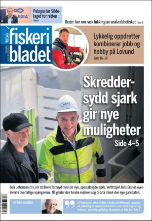 fiskeribladet-20181207_000_00_00_001.jpg