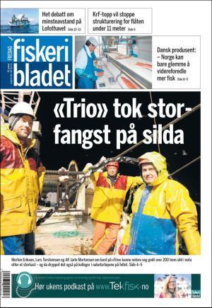 fiskeribladet-20190118_000_00_00_001.jpg