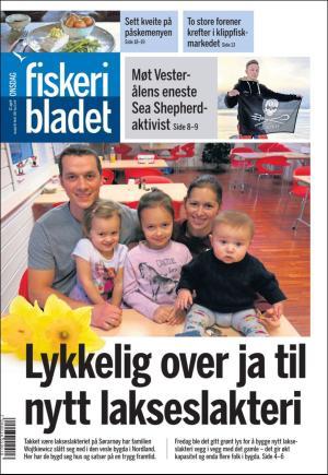 fiskeribladet-20190417_000_00_00_001.jpg