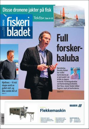 fiskeribladet-20190619_000_00_00_001.jpg