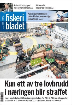 fiskeribladet-20200117_000_00_00_001.jpg