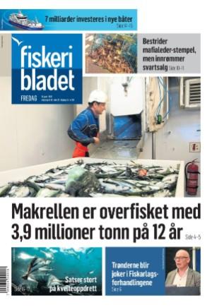 fiskeribladet-20210611_000_00_00_001.jpg