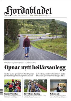 fjordabladet-20180817_000_00_00_001.jpg