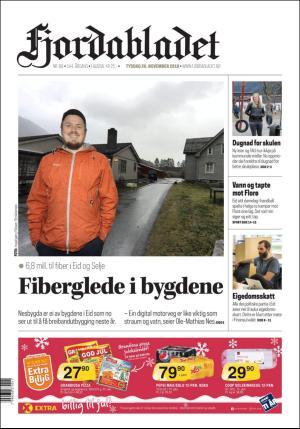 fjordabladet-20181120_000_00_00_001.jpg
