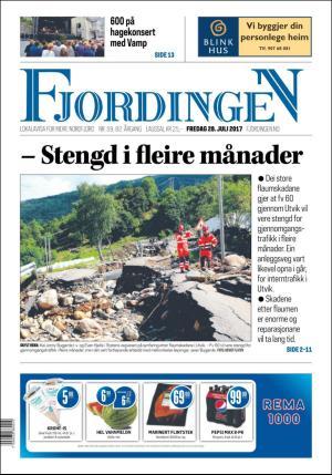 fjordingen-20170728_000_00_00_001.jpg