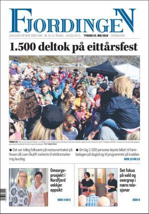 fjordingen-20180522_000_00_00_001.jpg