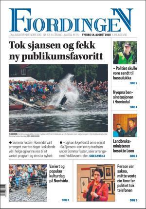 fjordingen-20180814_000_00_00_001.jpg