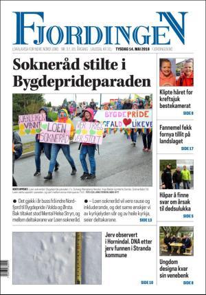 fjordingen-20190514_000_00_00_001.jpg