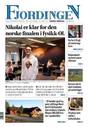 fjordingen-20210305_000_00_00_001.jpg