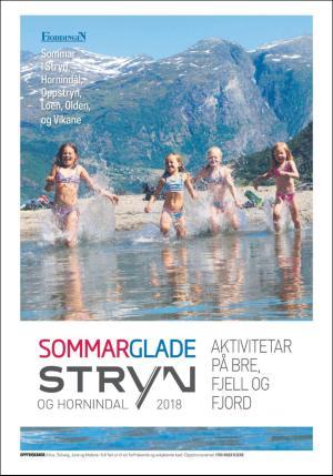 fjordingen_bilag2-20180619_000_00_00.pdf