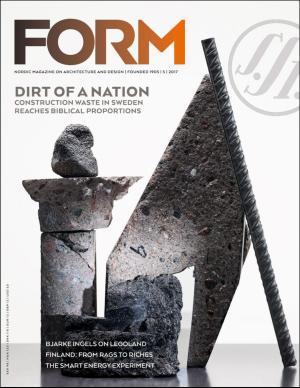forme_gratis-20171009_005_00_00.pdf