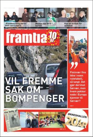 framtia-20180418_000_00_00.pdf
