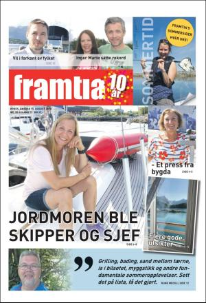 framtia-20180815_000_00_00.pdf