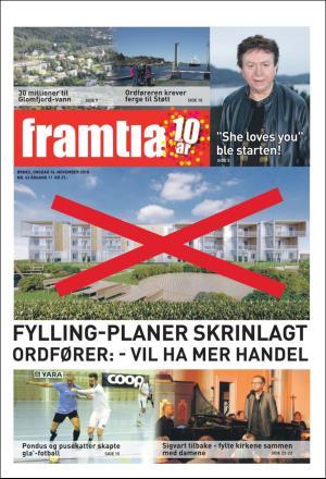 framtia-20181114_000_00_00_001.jpg
