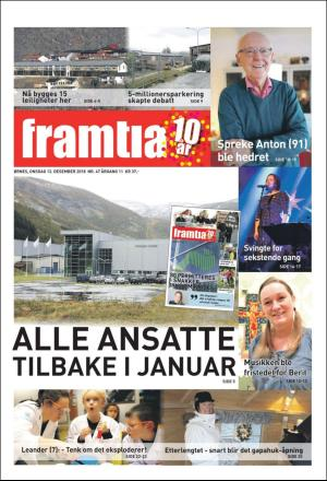 framtia-20181212_000_00_00.pdf