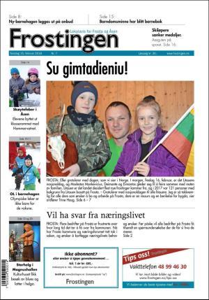 frostingen-20180215_000_00_00_001.jpg