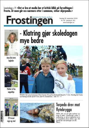 frostingen-20180920_000_00_00_001.jpg