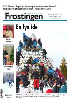 frostingen-20181213_000_00_00_001.jpg