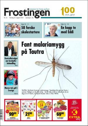 frostingen-20190822_000_00_00.pdf
