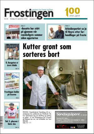 frostingen-20190919_000_00_00.pdf