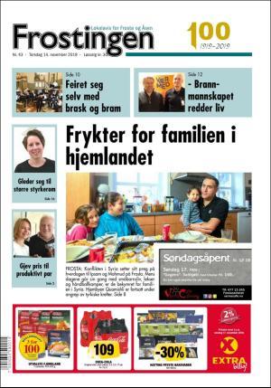 frostingen-20191114_000_00_00.pdf