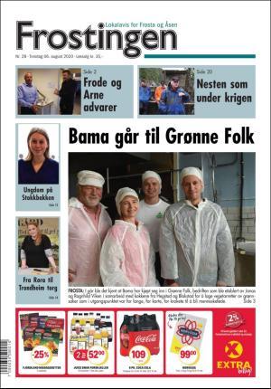 frostingen-20200806_000_00_00.pdf